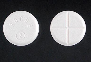 Rohypnol 1